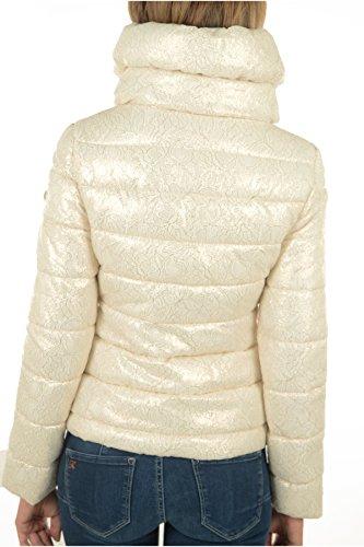 Guess Damen Jacke