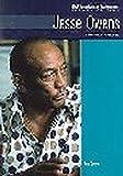 Jesse Owens, Tony Gentry, 0791083721