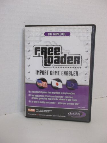 Video Games & Consoles - Video Game Accessories: Find Intec products