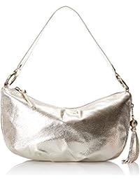 Phoebe Hobo Shoulder Bag