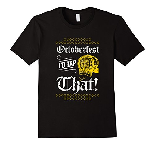Mens Oktoberfest T Shirt Germany Drinking Beer Octoberfest Party XL (90's Themed Costumes Men)
