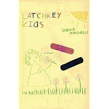 Latchkey Kids