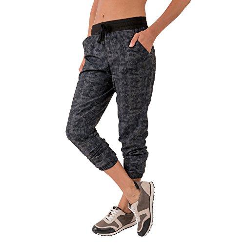 RBX-Active-Womens-Lightweight-Woven-Jersey-Jogger-Pants