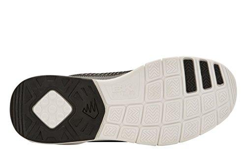British Energy Halbschuh Sneaker Herren Knights 1rq71