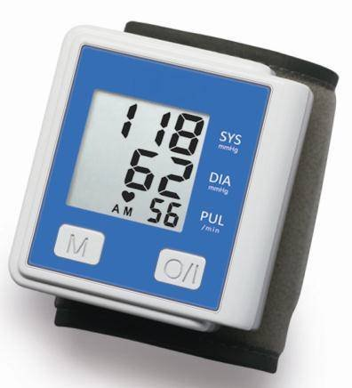 adirmed-wrist-blood-clinical-automatic-pressure-monitor-large-screen-display-portable-case-irregular