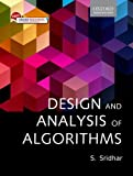 img - for Design and Analysis of Algorithms, 1/e book / textbook / text book