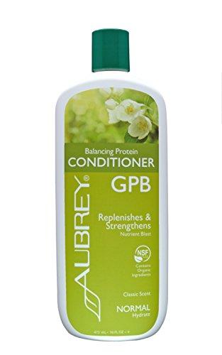 gpb balancing conditioner - 3