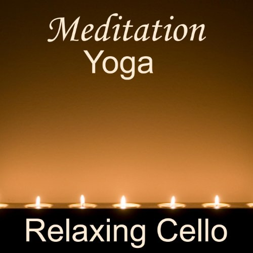 Meditation, Yoga - Relaxing Mu...
