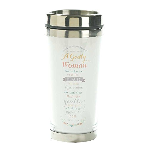 A-Godly-Woman-Proverbs-1116-White-16-Oz-Stainless-Steel-Insulated-Travel-Mug-with-Lid