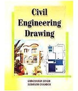 Civil Engineering Drawing 7th  Edition price comparison at Flipkart, Amazon, Crossword, Uread, Bookadda, Landmark, Homeshop18
