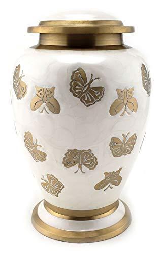 unique urns - 6