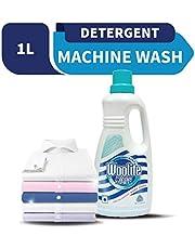 Woolite Fabric Machine Wash, 1L