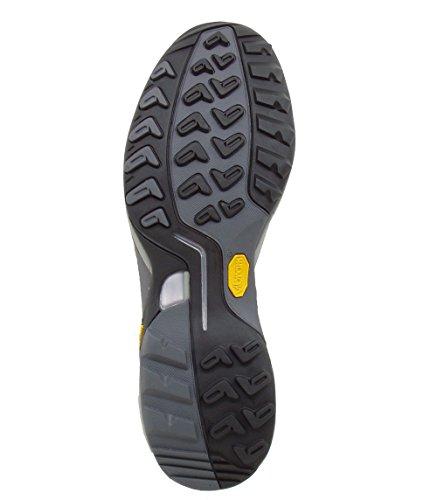 Kefas - Spectrum 3043 - Fastpacking Sportschuhe Outdoor Grau