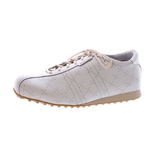 bally-golf-women-limited-fresh-golf-shoes-95-white-creme-brule