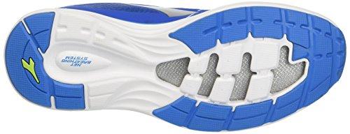 blu Hombre c3571 Olandese Nj Blue Correr 3 Multicolore Diadora Entrenamiento Y Mirage 404 wPAUxYqTB