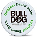 BULLDOG Original Beard Balm, 75ml