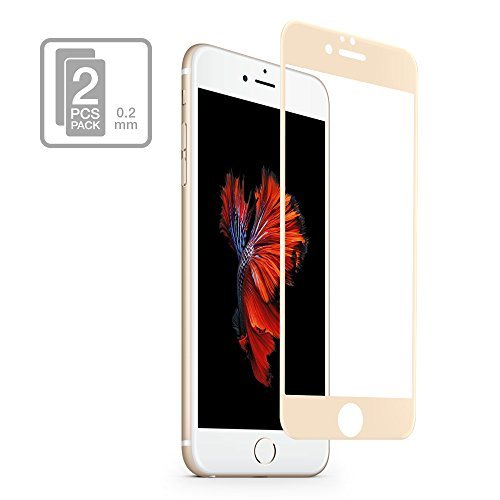 multifun-tempered-glass-screen-protector-for-multifun-tempered-glass-screen-protector-for-apple-ipho