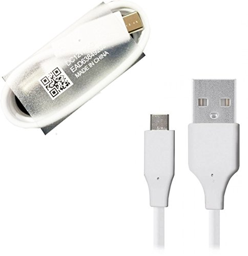 lg data cable - 1