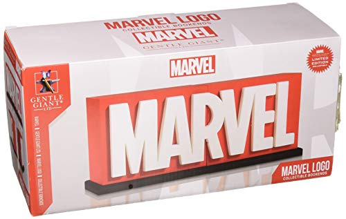 bookends marvel - 8