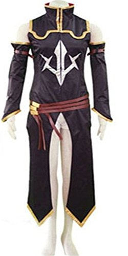 [Vicwin-one Code Geass Lelouch of the Rebellion CC Cosplay] (Cc Code Geass Costumes)