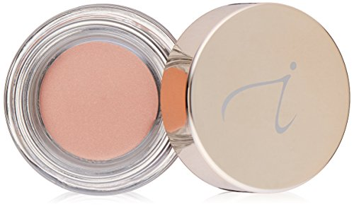 jane iredale Smooth Affair For Eyes, Petal, 1er Pack (1 x 3.75 g)
