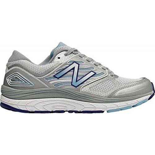 有望刈り取るルーム(ニューバランス) New Balance レディース ランニング?ウォーキング シューズ?靴 1340v3 Running Shoe [並行輸入品]