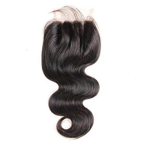 brazilian-virgin-hair-body-wave-top-lace-closure-bleached-knots-with-baby-hair-3-way-part-hand-sewn-