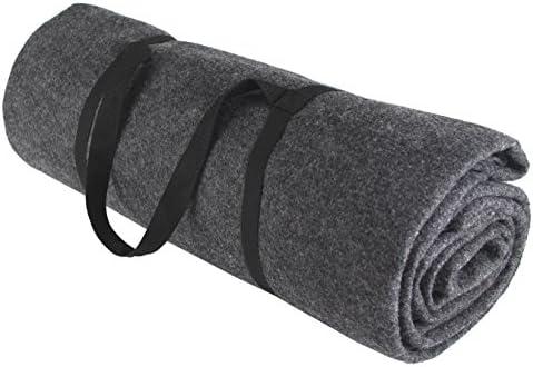 30 x 58 Drymate MMC3058 Charcoal Maintenance Mat