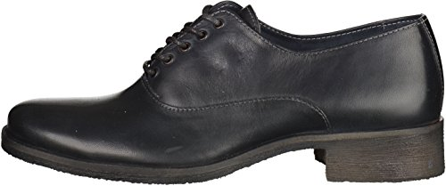 Gris Mujer Zapatos gris oscuro Kickers qU6x85nn4