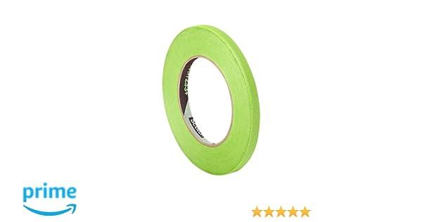 3m 401 green masking/painter's tape 24 mm 64761 t935401