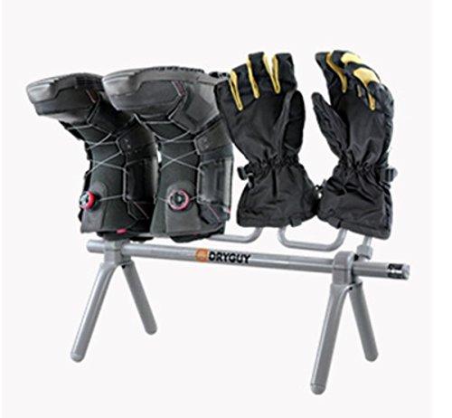 DryGuy Dry Rack Boot & Glove Dryer
