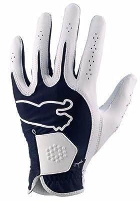 Puma Men's Cadet Left Hand Monoline Performance Glove
