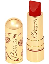 Besame Cosmetics Classic Color Lipstick (Choice of Colors) (1941 Victory Red)