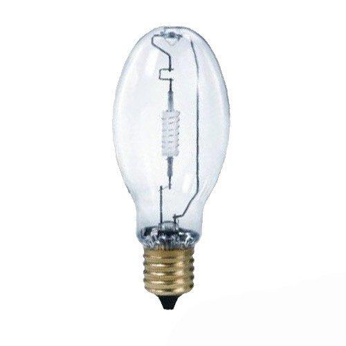 GE 26851 - MVR400/U/ED28/R 400 watt Metal Halide Light Bulb