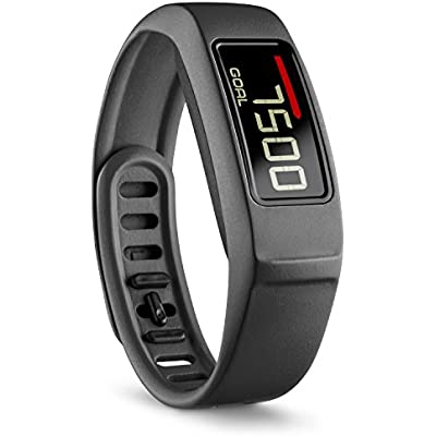 garmin-vvofit-2-activity-tracker-2