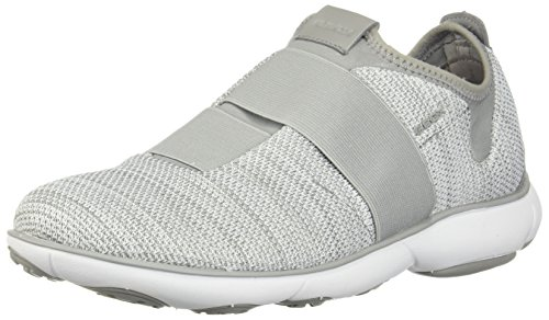 Chaussures Hommes Geox - De Sport Pantoufle Moiti