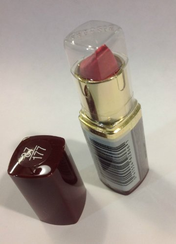 Maybelline Moisture Whip Lipstick ( Perfectly Pink ) Full ()
