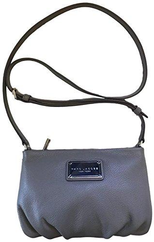 Marc Jacobs Small Handbags - 6