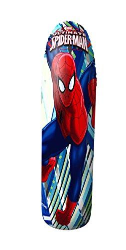 Hedstrom Ultimate Spiderman Bop Bag, 42
