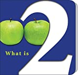 What Is 2?, Molly Carroll, 1604724404