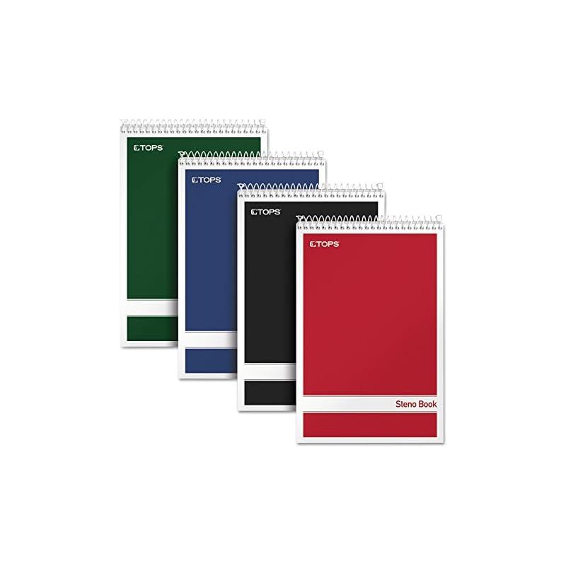tops-steno-books-6-x-9-gregg-rule