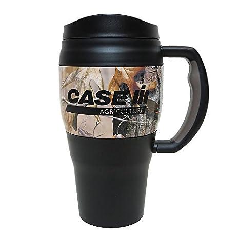 Realtree Camouflage Case Mug Travel Ih 8nOw0Pk