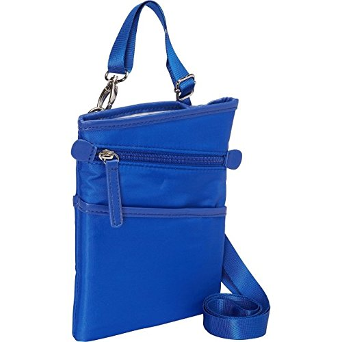 fabrique-women-in-business-dallas-city-slim-shoulder-bag-7in-fwc7bldallas