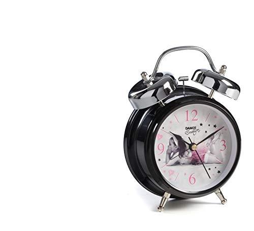 Reloj - Junior Star Srl - para - 40000330