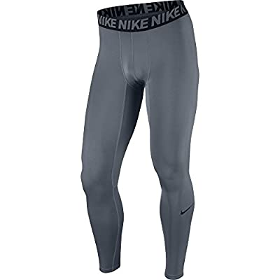 NIKE Men's Base Layer Training Tights