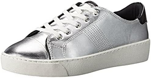 Aldo Women's Cavanna Fashion Sneaker