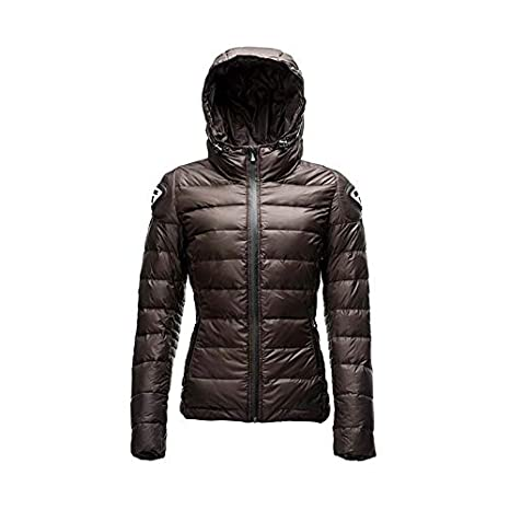 Blauer piumino tecnico Easy Winter woman donna