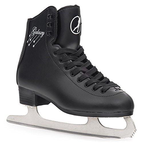 Sfr Galaxy – Patines de hielo para patinaje artístico