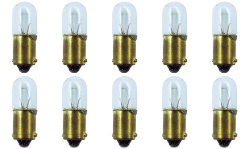 756 bulb - 1