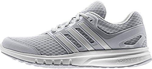 Zapato Adidas Performance Galaxy 2 EliteRunning Clear Onix/White/Black